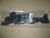 Защита радиатора боковая (производство Hyundai-KIA ), код запчасти: 291362B800