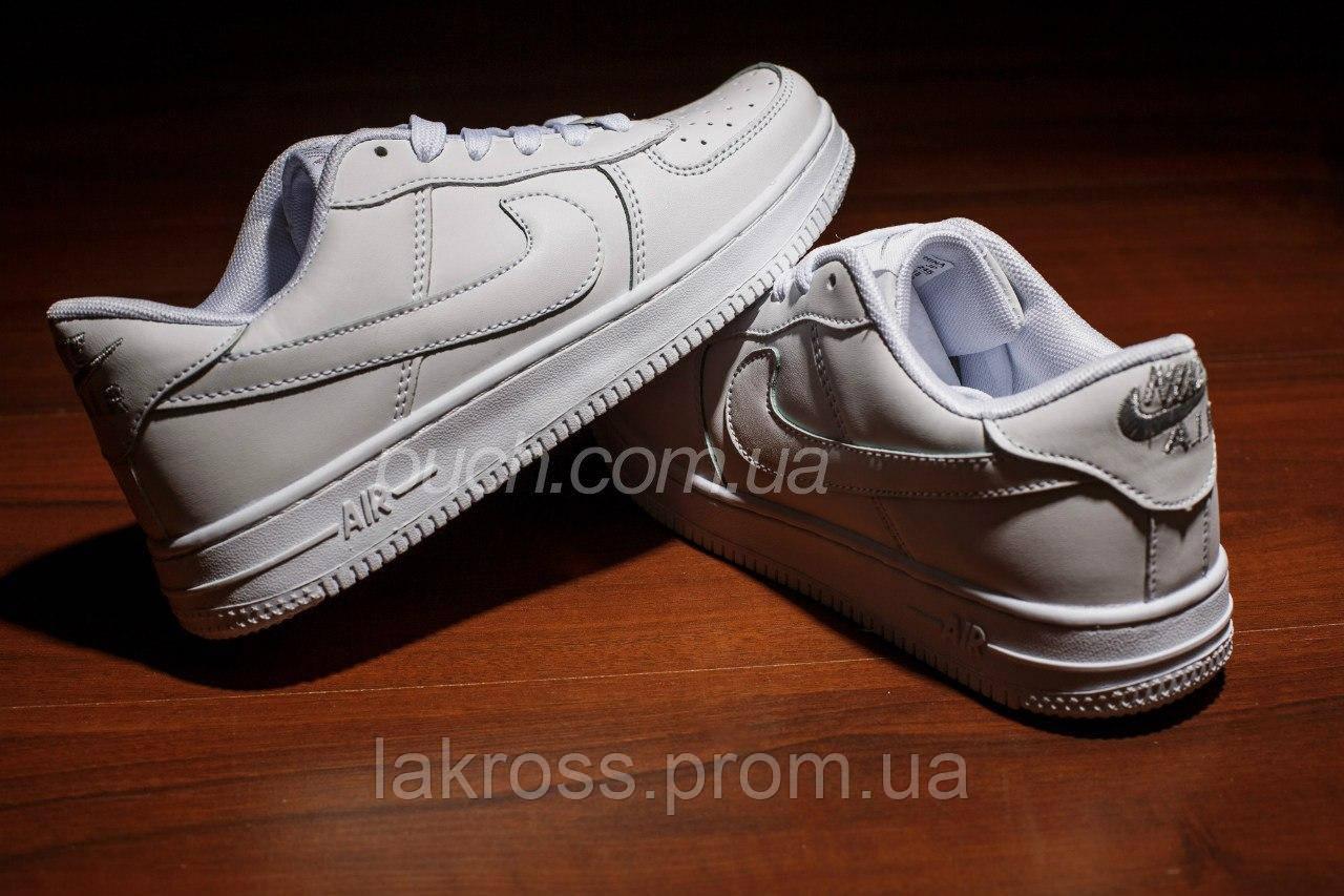 b9bc9d60 Найк Аир Форс Nike Air Force СКИДКА 60% Кроссовки — в Категории ...