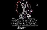 Belezza