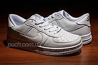 Найк Аир Форс Nike Air Force СКИДКА 60% Кроссовки  , фото 1