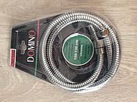 Душевой шланг Domino NH 100,100-130cm