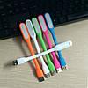 USB лампа Xiaomi Mi LED светильник