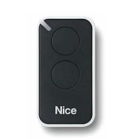 Пульт Nice INTI2, фото 1