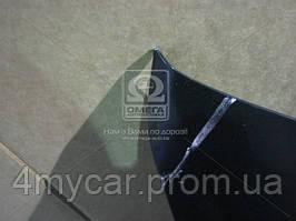 Капот Mitsubishi Outlander 07- (производство Tempest ), код запчасти: 036 0361 280