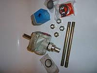 EVRA20 220В DANFOSS вентиль соленоидный
