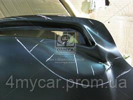 Капот Opel Astra G (производство Tempest ), код запчасти: 038 0404 280