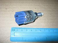 Выключатель сигнала торможения (производство TOYOTA ), код запчасти: 8434042020