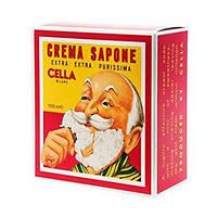 Легендарный крем - мыло для бритья Cella 1 кг. !!!