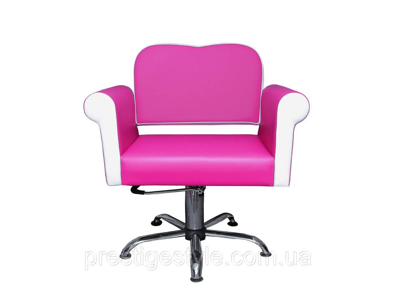 Парикмахерское кресло Верона
