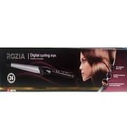 Конусная плойка для волос Rozia HR-715