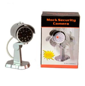 Камера видеонаблюдения PT-1900 (муляж)