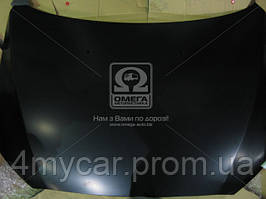 Капот Mitsubishi Lancer X (производство Tempest ), код запчасти: 036 0359 280