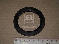 Сальник привода переднего правого toyota camry (acv3#) 2001-2006 / camry (acv4#) (производство TOYOTA ), код запчасти: 9031155005