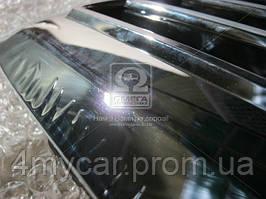Решетка Mercedes 211 06- (производство Tempest ), код запчасти: 035 0330 991