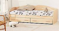 Кровати К-118