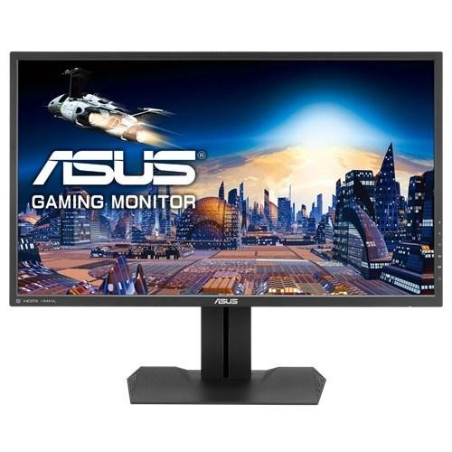 монитор Asus Mg279q 27 2k Ips 144hz Displayport Minidisplayport