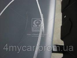 Бампер передний Nissan Primera 02-08 (производство Tempest ), код запчасти: 037 0390 901
