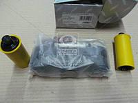 Корпус толкателей в сборе суппорта KNORR SB6,SB7 (RIDER) (производство Rider ), код запчасти: RD 08385