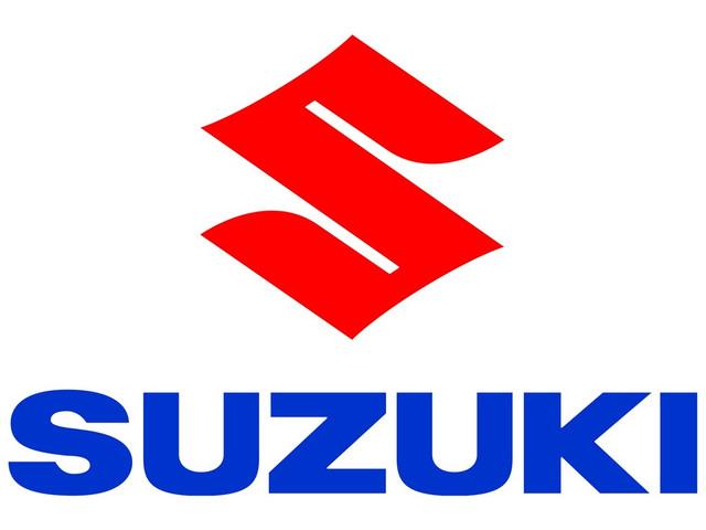Боковые пороги Suzuki