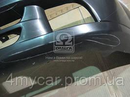 Бампер передний Chevrolet LACETTI SDN (производство Tempest ), код запчасти: 016 0111 900