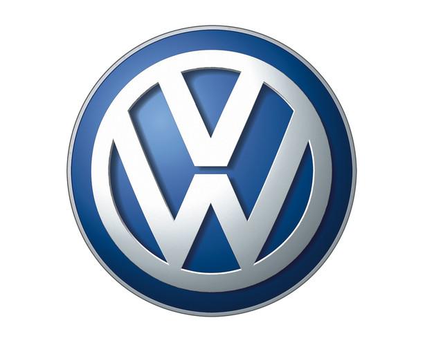 Боковые пороги Volkswagen