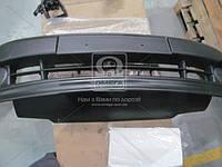 Бампер передний Renault Kangoo 03-09 (производство Tempest ), код запчасти: 041 0468 900
