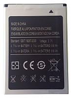 Аккумулятор для мобильного телефона Bravis NOVA/EB405575AU (Original)