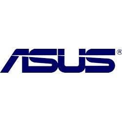 Аккумуляторы для Asus