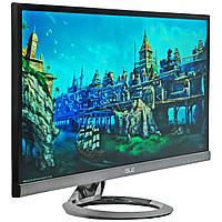 "Монитор ASUS MX299Q 29"" 21:9 2K AH-IPS DisplayPort HDMI DVI ""Over-Stock"""