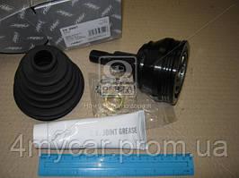 ШРУС комплект Skoda Octavia 97-, VW Golf 3, IV наружн. (RIDER) (производство Rider ), код запчасти: RD.255022627