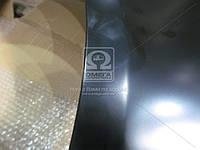 Крыло переднее левое Skoda Octavia 09- (производство Tempest ), код запчасти: 045 0518 311
