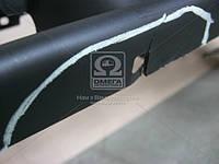 Бампер передний Nissan ALMERA 00-06 (производство Tempest ), код запчасти: 037 0372 901