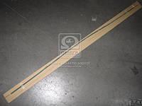 Подкладка расширителя крыла переднего (производство TOYOTA ), код запчасти: 7589860041