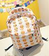 Рюкзак городской Smileys, фото 9