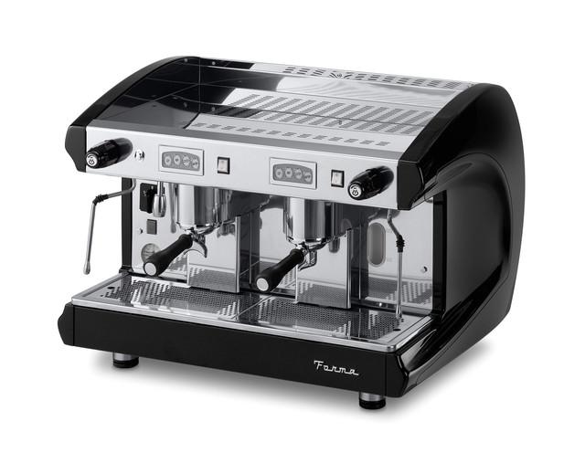Кофемашины