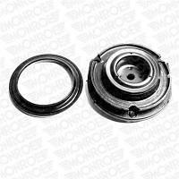 Опора амортизатора гумометалева в комплекті (производство Monroe ), код запчасти: MK115