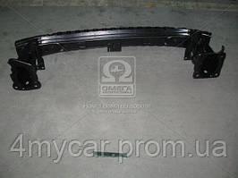 Шина бампера переднего Mazda 3 04- (производство Tempest ), код запчасти: 034 0299 940