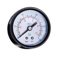 Манометр  для измерения давления в шинах Toptul SDG-5243