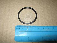 Прокладка фильтра автоматической коробки (производство TOYOTA ), код запчасти: 9030132012