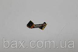 Fly IQ4503 шлейф кнопки включения