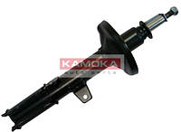 Амортизатор подвески toyota avensis(t22) 97'-02' лев. газ. зад. (производство KAMOKA ), код запчасти: 20334108