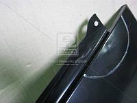 Крыло переднее левое Skoda FAVORIT 88-95 (производство Tempest ), код запчасти: 045 0513 311