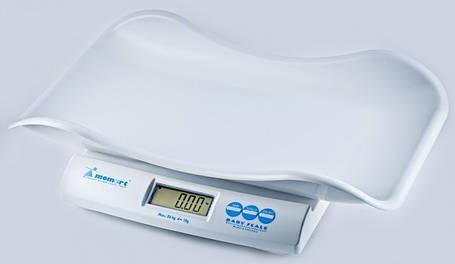 Весы momert 6475, фото 2