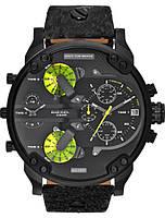 Элитные часы Diesel Brave DZ7311 ОПТ/РОЗН