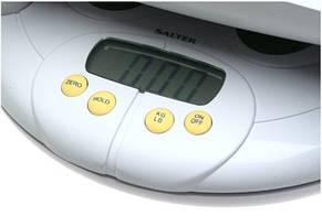Весы SALTER, фото 2