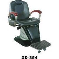 BARBER ZD-354