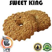 Ароматизатор Inawera SWEET KING (Король сладостей) 10 мл