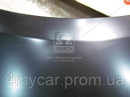 Крыло переднее правое Hyundai Accent 06- (производство Tempest ), код запчасти: 027 0234 310