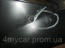 Крыло переднее правое Renault MEGANE 02-06 (производство Tempest ), код запчасти: 041 0478 310