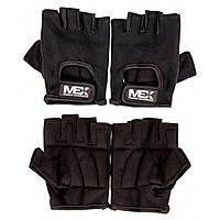 Train Hard Gloves L size MEX Nutrition